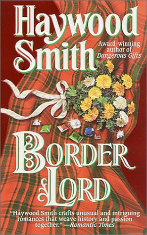 Border Lord by Smith H