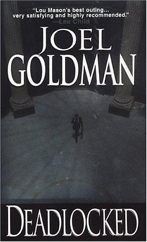 Deadlocked by Goldman Joel