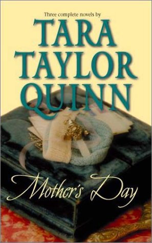 Mother's Day by Quinn Tara