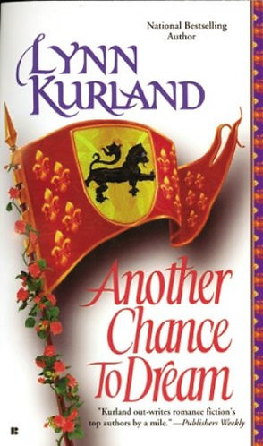 Another Chance To Dream by Kurland Lynn