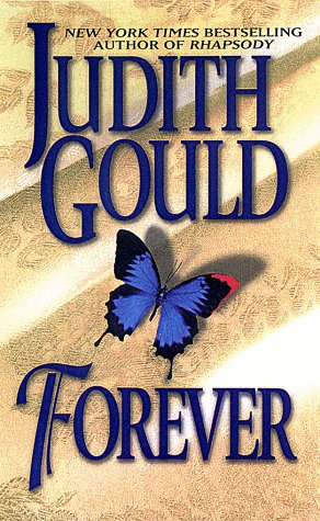 Forever by Gould Judith