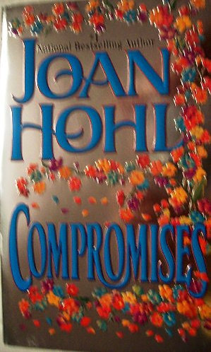 Compromises by Hohl J