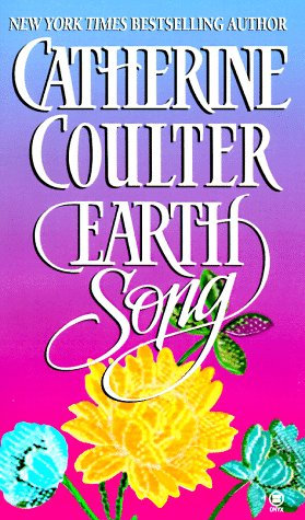 Earth Song by Coulter Catherine