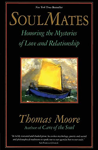 Soulmates by Moore Thomas
