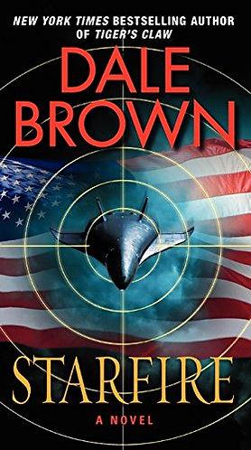 Brown Dale - Starfire