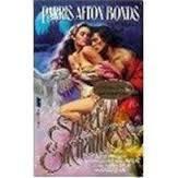 Bonds Parris Afton - Sweet Enchantress