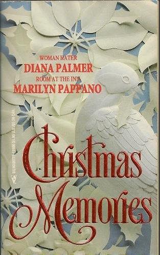 Christmas Memories by Multiple