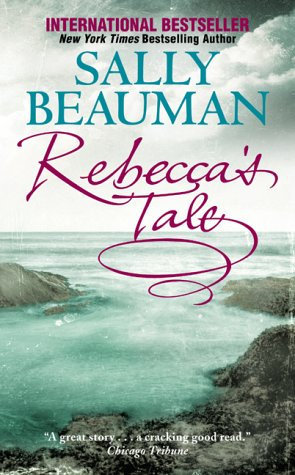 Beauman Sally - Rebecca's Tale