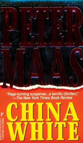 China White by Maas Peter