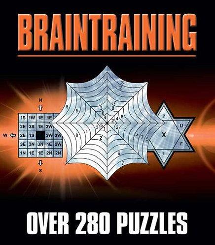Braintraining by Multi