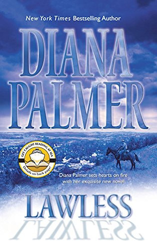 Lawless by Palmer Diana