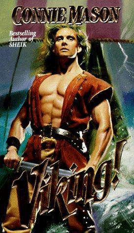 Viking by Mason Connie