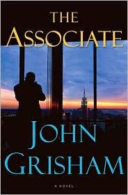 The Associate by Grisham John