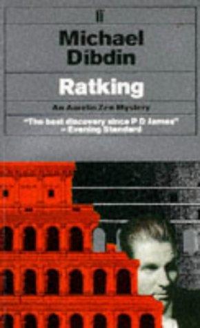 Ratking by Dibdin M