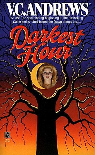 Andrews V.C. - Darkest Hour