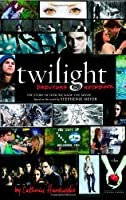 Twilight Director's Notebook by Hardwicke Catherine