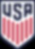 742px-U.S._Soccer_Team_logo.png