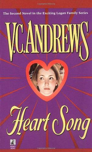 Andrews V.c. - Heart Song