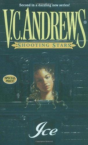 Andrews V.C. - Ice