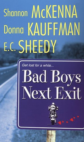 Bad Boys Next Exit by Multi
