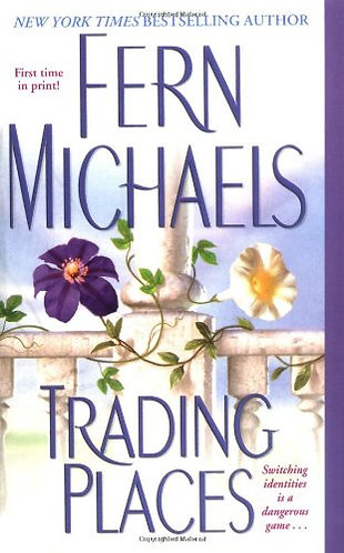 Trading Places by Michaels Fern