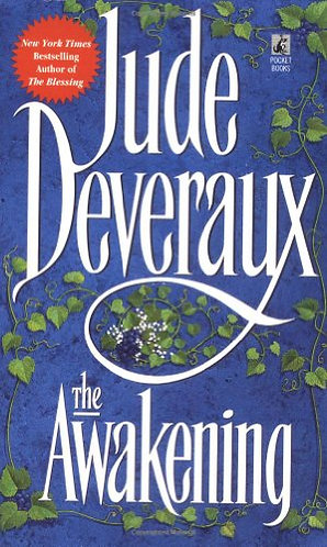 The Awakening by Deveraux Jude
