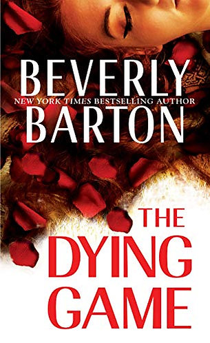 Barton Beverly - The Dying Game