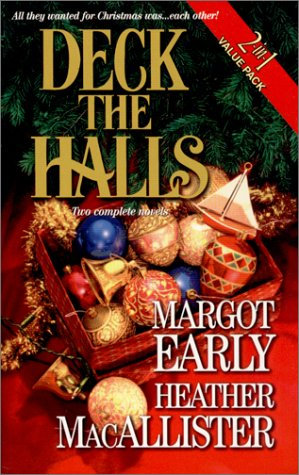 Deck The Halls by Multi