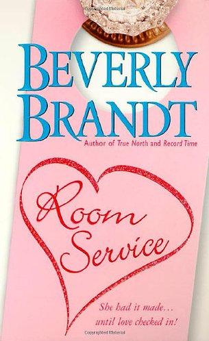 Brandt Bev - Room service