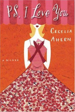 Ahern Cecelia - P.S. I Love You