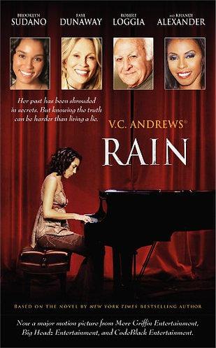 Andrews V.c. - Rain