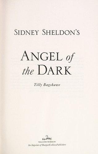 Angel of the Dark by Sheldon Sidney