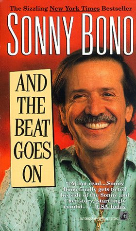 And The Beat Goes On by Bono Sonny