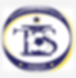 ITSA Logo1.png