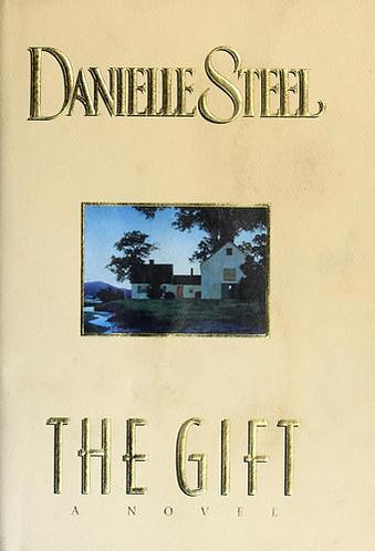The Gift by Steel Danielle