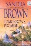 Tomorrow's Promise by Brown Sandra