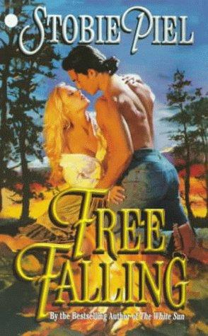 Free Falling by Piel Stobie