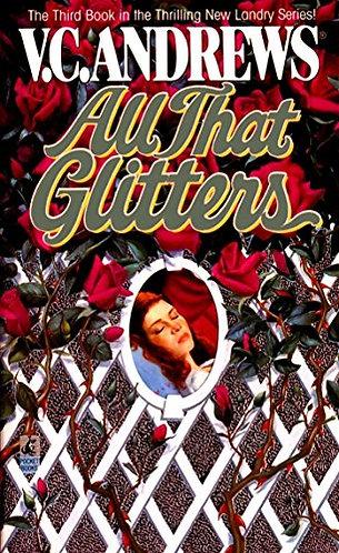 Andrews V.C. - All That Glitters