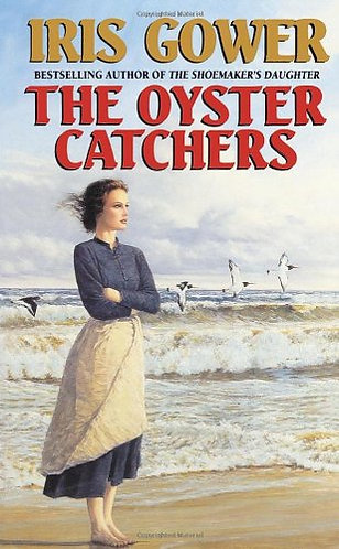 The Oyster Catchers by Gower Iris