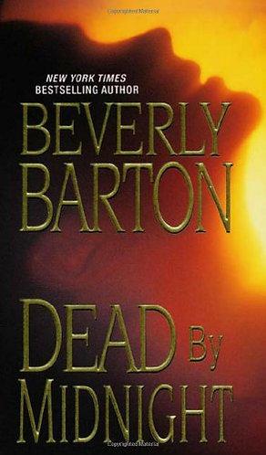 Barton Beverly - Dead By Midnight