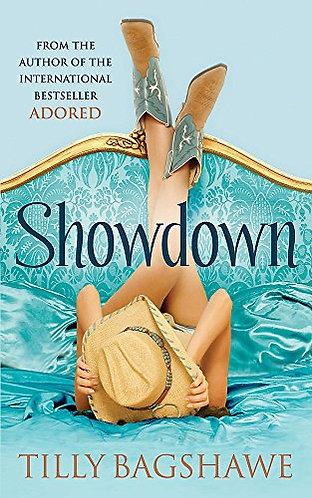 Bagshawe Tilly - Showdown