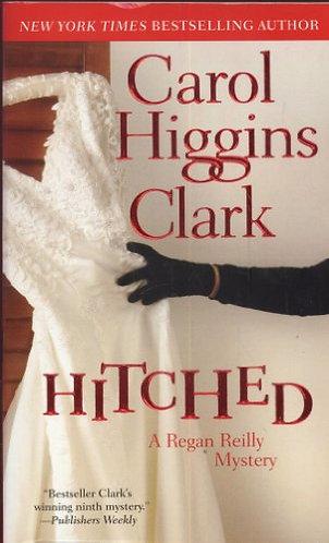 Hitched by Clark Carol Higgins
