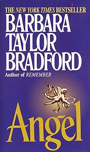 Bradford Barbara Taylor - Angel
