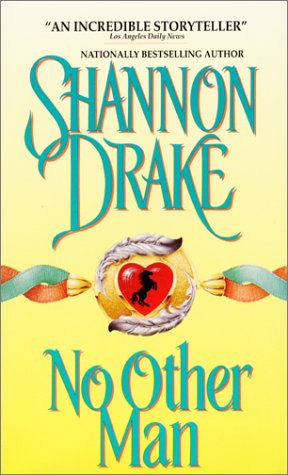 No Other Man by Drake Shannon