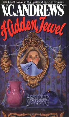 Hidden Jewel by Andrews V.C.