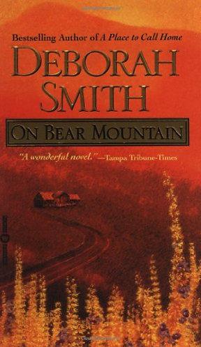 On Bear Mountain by Smith Deborah