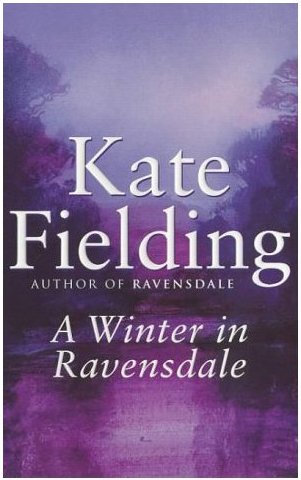 A Winter in Ravensdale by Fielding Kate