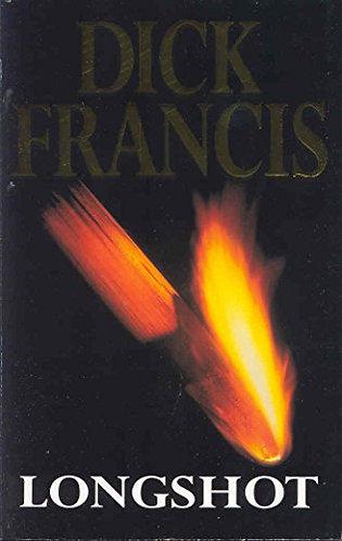 Longshot by Francis D