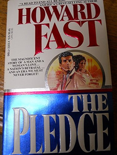 The Pledge by Fast Howard