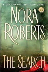 The Search by Roberts Nora